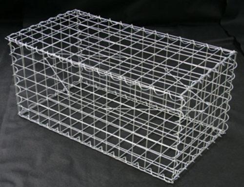 gabion baskets gabion boxes deze gabion. Black Bedroom Furniture Sets. Home Design Ideas